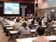 日南市在宅医療・介護連携推進シンポジウム