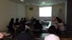 日南・串間地区 潜在看護師のための訪問看護講演会